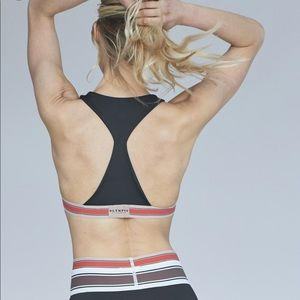Olympia Activewear